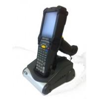 Б/у терминал сбора данных Motorola 9090 G в хорошем состоянии