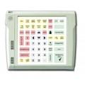 Программируемая защищенная клавиатура LPOS-064P