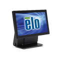 Сенсорный моноблок ELOTOUCH 15E2