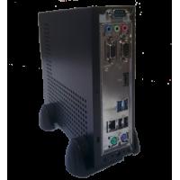 Специализированный POS-компьютер  Nexus для формирования POS-системы