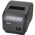 Принтер чеков Xprinter XP-Q200II