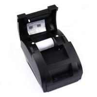 Принтер печати чеков POS-58U