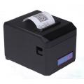 Принтер чеков RTPOS 80