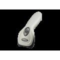 Сканер штрих-кода Cino F560 (серый)