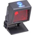 Сканер штрих-кодов  Honeywell 3580 QuantumT
